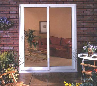 UPVC Patio Doors Manchester
